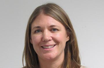 Julie Combes